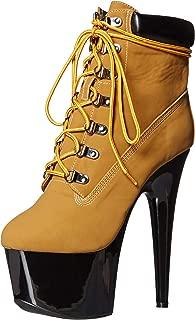 Ellie Shoes Womens 709-FAITH 709-faith