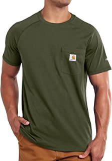 regular forces shirt
