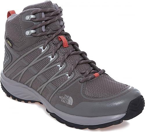 New Balance Wt590v4, Zapatillas de Running para Asfalto para