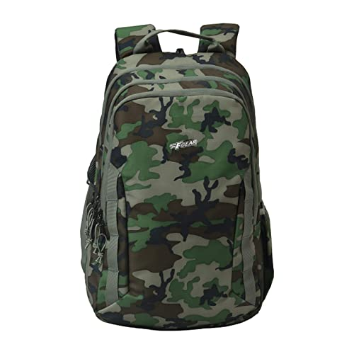 c817adc8ac55 Camouflage Bags: Buy Camouflage Bags Online at Best Prices in India ...