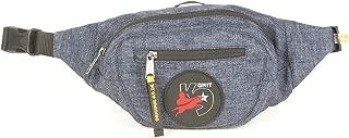 Julius-K9 K9 Belt bag, Jeans