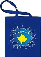 Kosovo????? Diseños Deseo Número Fanartikel fútbol Camiseta ...