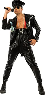 Rubie's Costume Co Men's Freddy Mercury Costume
