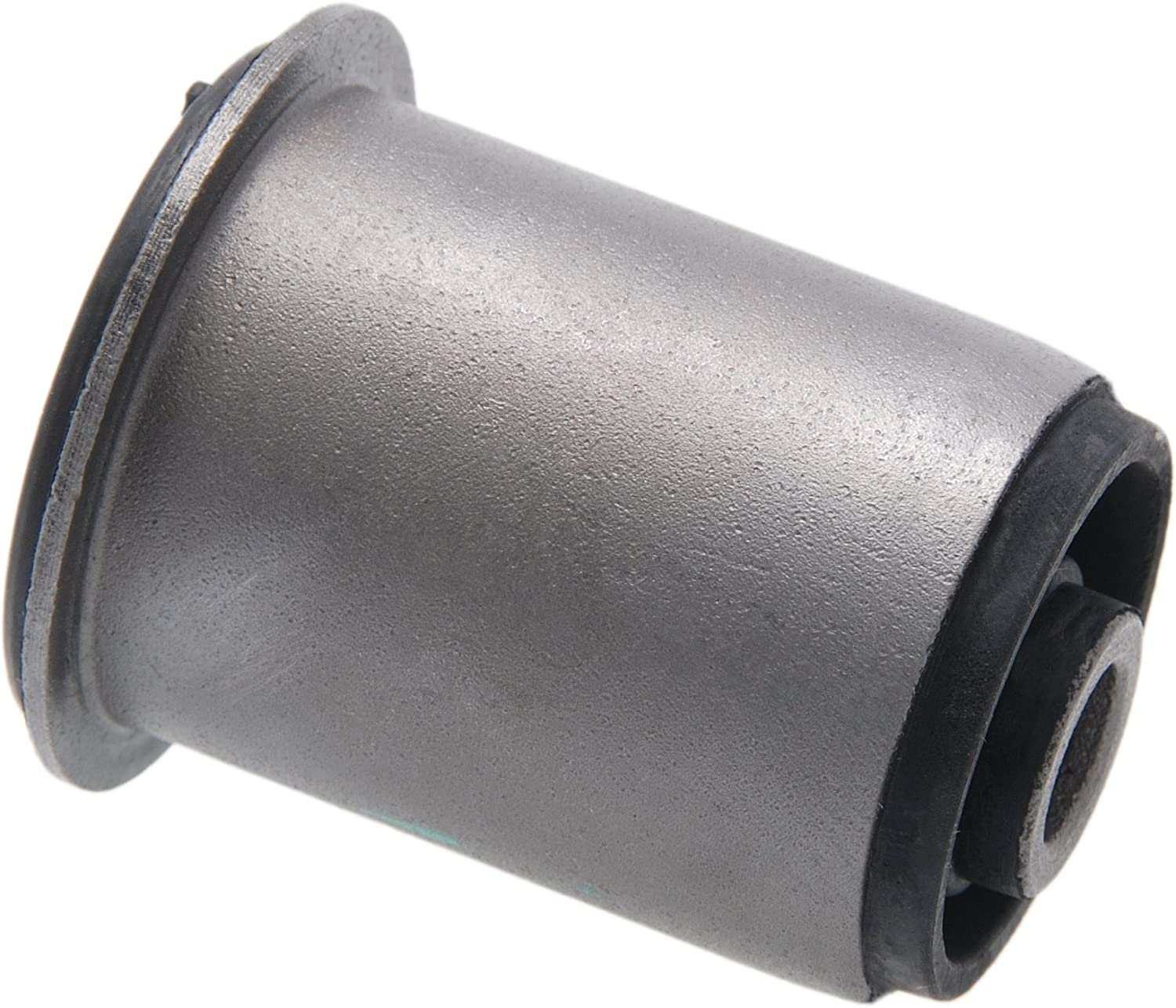 55476Wd100 - Arm Bushing for Differential For Nissan Mount Philadelphia Mall Rapid rise
