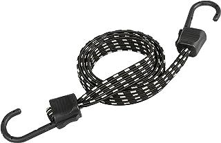 Lampa 60202 Coppia Corde Elastiche Standard