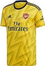 adidas Men's Arsenal FC Away Jersey 2019-20
