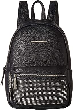 Bmona Backpack