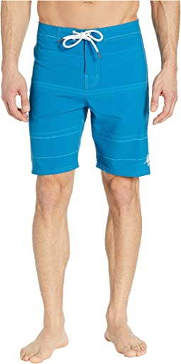 Wake Water Boardshorts