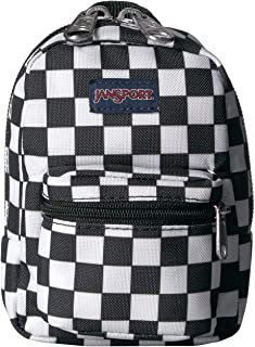 JanSport Unisex-Adult Lil' Break Lil' Break Backpack