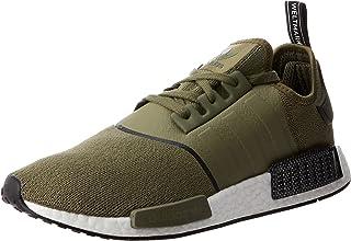Suchergebnis auf für: adidas nmd r1 Grün