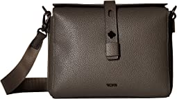 Georgica Sandra Crossbody