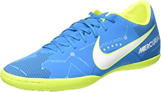 Nike Men's MercurialX Victory Vi NJR Ic Footbal Shoes