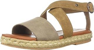 Roxy Raysa Wedge Sandal womens Wedge Sandal
