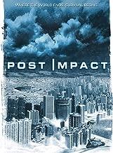 Best post impact movie Reviews