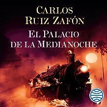 El Palacio de la Medianoche: La Trilogía de la Niebla, Book 1