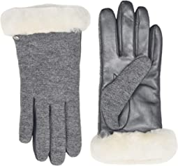 4fc885de0cf39d Women's UGG Accessories + FREE SHIPPING | Zappos.com