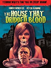 Best the house that dripped blood Reviews