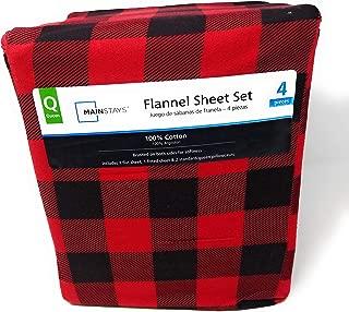 Best mainstays deep pocket pillow Reviews