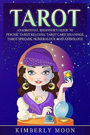 Amazon com: Kindle Unlimited Eligible - Horoscopes / Astrology