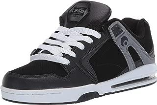 Osiris Men's Pxl Skateboarding Shoe