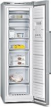 Siemens GS36NAI31 - Congelador Vertical Gs36Nai31 No Frost