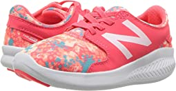 New Balance Kids - KACSTv3I (Infant/Toddler)