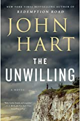 The Unwilling: A Novel Kindle Edition
