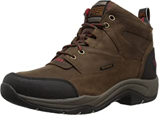 Women's Terrain H2O Hiking Boot