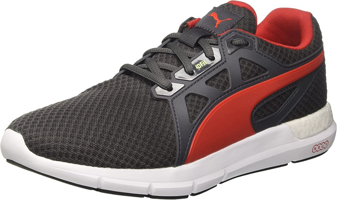 PUMA Men's Dynamo Shoes