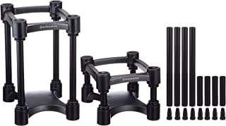 IsoAcoustics ISO-L8R155 - Medium, Pair
