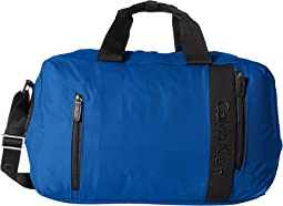 Northport 2.0 Small Duffel