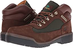 Timberland Field Boot F/L Waterproof