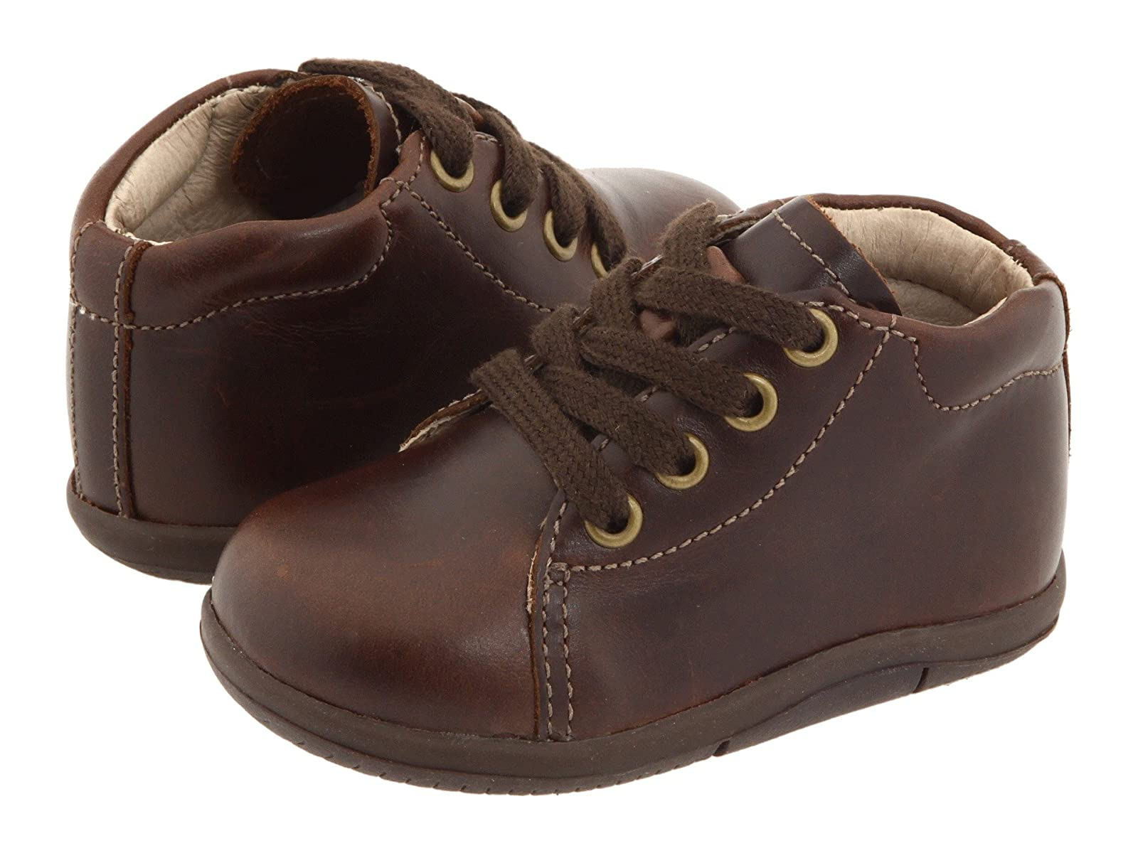 Stride Rite SRT Elliot (Infant/Toddler)Atmospheric grades have affordable shoes