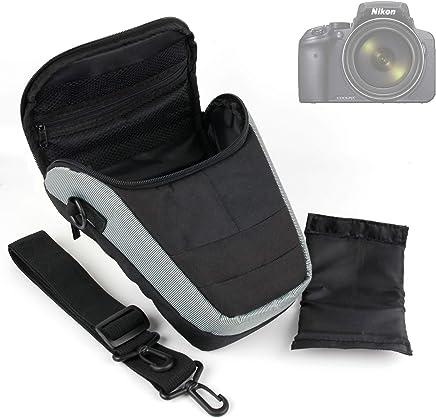 pretty cheap great prices new photos Amazon.fr : nikon p900 - Accessoires / Photo et caméscopes ...