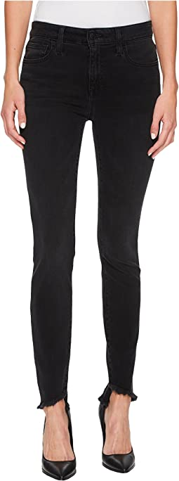 The Icon Ankle Jeans in Iman