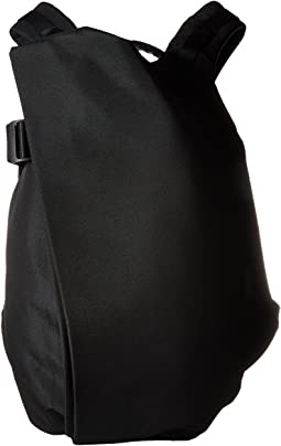 côte&ciel - Isar Large Eco Yarn Backpack