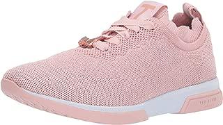 Ted Baker Women's Lyara Sneaker