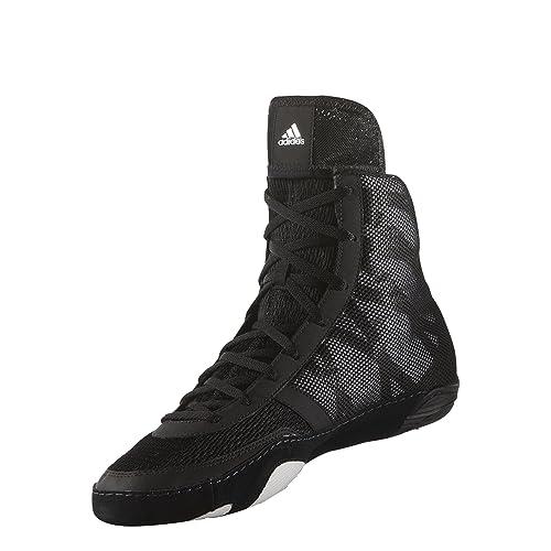 adidas Wrestling Shoes: Amazon.com