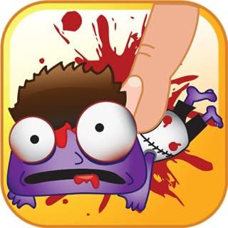 Zombie Splash!