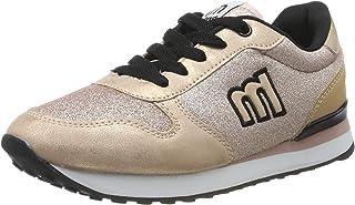 MTNG 47730, Zapatillas para Niños