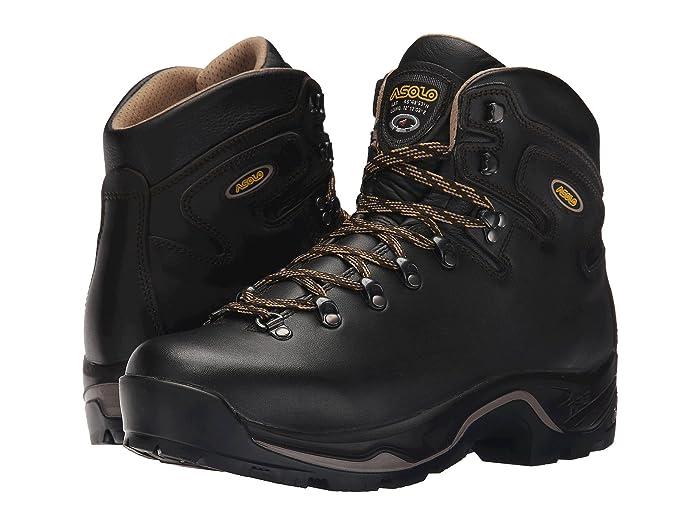 Asolo  TPS 535 LTH V EVO (Brown) Mens Boots