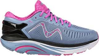 MBT USA Inc Women's GT 11 Enduarnce Running Sneakers 702024-1003Y