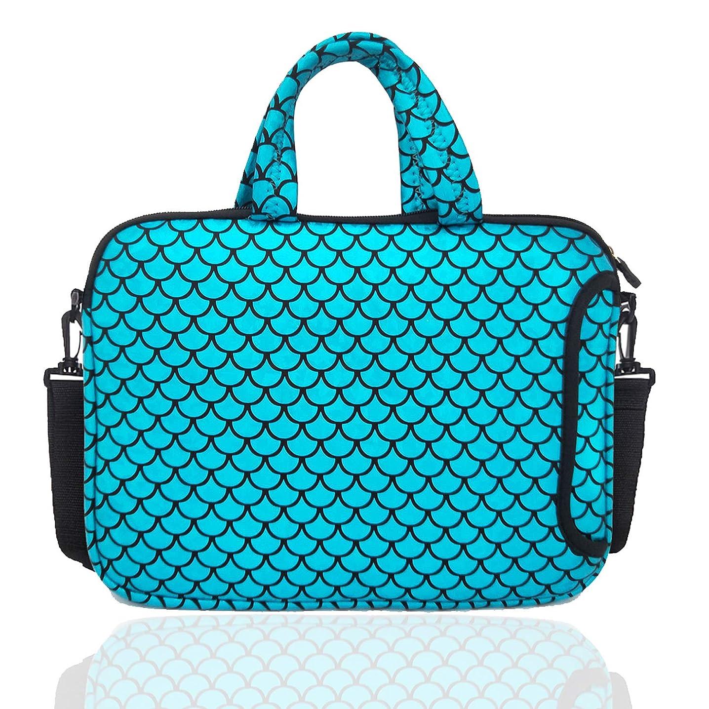 14-Inch Laptop Shoulder Carrying Bag Case Sleeve for 13