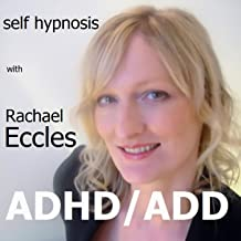 hypnosis for add