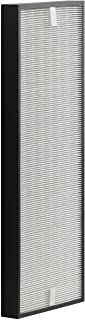 Rowenta XD6076 True HEPA Filter Allergen Remover for PU6020 and PU6010 Intense Pure Air XL Purifier