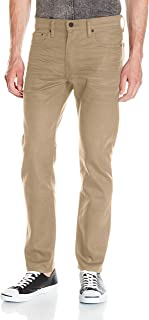 Men's 502 Regular Taper Fit Pant