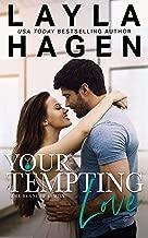 Your Tempting Love (The Bennett Family Book 5)