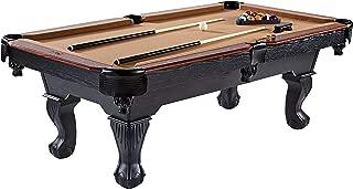 Best billiard tables sale Reviews