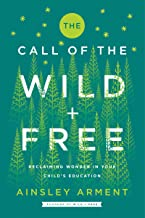 Best call of the wilde series Reviews