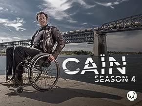 Cain - Season 4